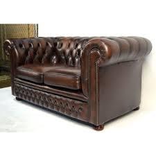 dsc_0003_resultjpg dsc_0059_resultjpg chesterfield furniture history