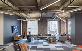 Modern Office Designs Inspiration  Designskilz