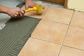 bathroom tile adhesive buy