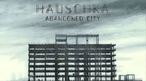 "<b>Hauschka</b> - ""Elizabeth Bay"" | <b>Abandoned City</b> - YouTube"