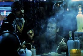 white dragon noodle bar bladerunner concept enviornments white dragon noodle bar bladerunner