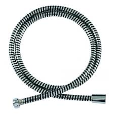 <b>Душевой шланг</b> Bravat P7233CP-1-RUS, <b>200</b> см — купить в ...