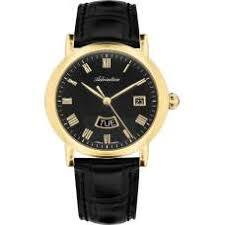 Наручные швейцарские <b>часы Adriatica</b> - купить в интернет ...