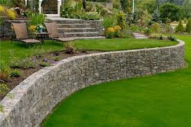 Image result for retaining wall