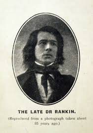 strange case of dr jekyll and mr hyde hole ousia the late dr rankin