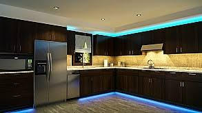lighting above kitchen cabinets. above cabinet led lights lighting kitchen cabinets g