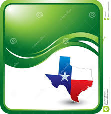 texas ad template royalty stock image image  texas ad template