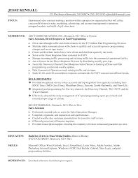 cv forex trader stock market trader resume sample trader livecareer