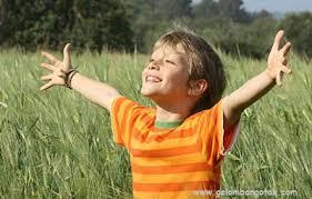 Image result for Meningkatkan rasa percaya diri