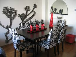 Dining Room Table Centerpiece Decorating Dining Room Table Centerpiece Dining Table Dining Room Rustic