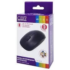ᐅ <b>CBR CM 410</b> Black USB отзывы — 9 честных отзыва ...