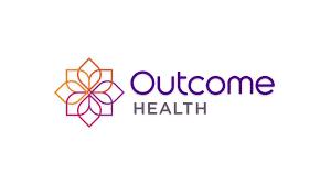 careers outcome health