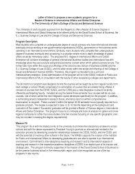 Sample Essays For Graduate School Applications   Cover Letter     Psychology Personal Statement