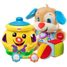<b>Игрушки</b> для новорожденных: купить <b>игрушки</b> для малышей ...