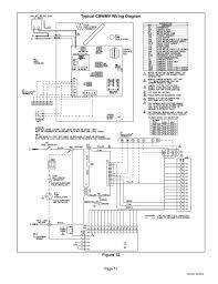 white rodgers aquastat wiring diagram wiring diagram White Rodgers 1361 Wiring Diagram white rodgers zone valve wiring diagram white rodgers 1361 wiring diagram