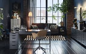 home office ideas ikea of goodly choice home office gallery office furniture ikea property antique home office furniture inspiring goodly