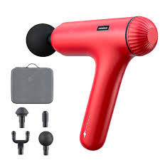 <b>Upgraded Professional Handheld Electric</b> Body Percussion ...