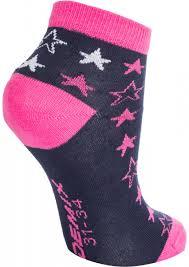 <b>Носки для девочек</b> Demix, 2 пары бирюзовый цвет — купить за ...
