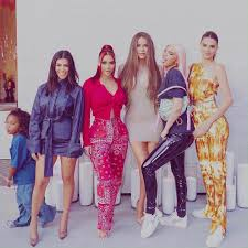 """Kim Kardashian West on Instagram: """"<b>Spice Girls</b>"""""""