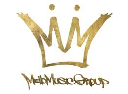 The <b>Apollo Brown</b> Collection – Mello Music Group