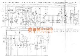 freightliner columbia wiring diagram wirdig