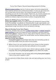 examples of humorous essays discharge nurse sample resume essay humor how to write classification essay written essays examples resume resume examples of humorous essays terrific humorous essay topics 936x1324