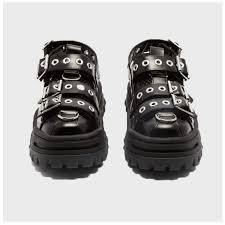 QWEDF <b>2019 Summer Women's</b> Sandals Platform <b>Women's Shoes</b> ...