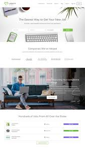 20 best wordpress directory themes for business listing sites and jobify wordpress job board directory theme