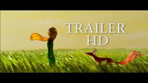 "<b>The Little Prince</b> Movie Trailer (2015) ""<b>Le Petit Prince</b>"" HD - YouTube"