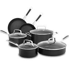 <b>Cookware Sets and</b> Pots & <b>Pans Sets</b> you'll Love in 2020 | Wayfair