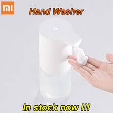 Best value <b>Xiaomi</b> Mijia <b>Automatic</b> Foam <b>Soap Dispenser</b> 2 – Great ...