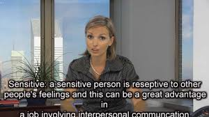 introducing yourself in a job interview in english pr eacute parer son introducing yourself in a job interview in english preacuteparer son entretien d embauche en anglais