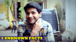 mishal raheja reveals unknown facts of his life personality mishal raheja reveals unknown facts of his life personality interview telly reporter