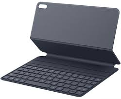 Купить <b>Чехол</b>-<b>клавиатура Huawei Smart</b> Magnetic Keyboard для ...