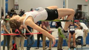 Courtney <b>Kruthoff</b> - Women's Track and Field - Central College ...