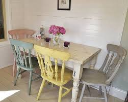 dining table designs tables uk