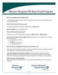 sample resume registered nurse cover letter for neonatal nurse sample resume registered nurse cover letter resume template nursing student cover letter charge nurse best