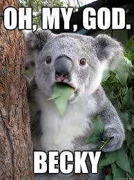 Oh My God Meme Tumblr - oh my god meme gif together with oh my god ... via Relatably.com