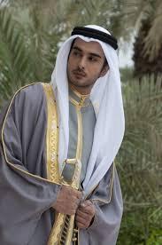 صور بطل جمال العرب النجم الباكستانى ( عمران عباس ) صور متنوعة 2013  Images?q=tbn:ANd9GcQx2X1FSRUP1X900K5Y8I2TNZV_GteGB01H91THrq1Fwj063ZBKlw