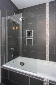 bathroom shower tile design color combinations: bath photos tile tub shower design pictures remodel decor and ideas page