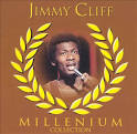 Millenium Collection album by Jimmy Cliff