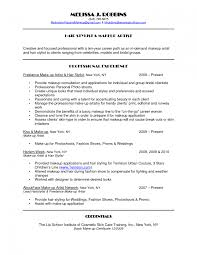 sample resume hairstylist resume hair stylist assistant sle hair hair stylist resume sample hair stylist personal care and services entry level hair stylist resume examples