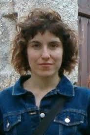 Quién: María del Mar Ruiz Ladrón, nueva corresponsal de Diario LA RIOJA en Alfaro. Qué: Se encargará de la información diaria de la localidad de La Rioja ... - 018D7GP2_1