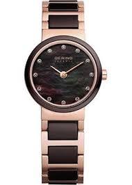 Наручные <b>часы Bering</b>. Оригиналы. Выгодные цены – купить в ...