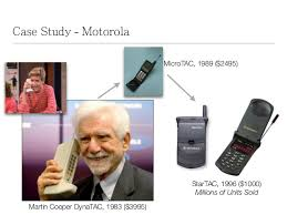Case Study in Product And or Industrial Design Learning Design     A Case Study in Disruptive Innovation  the iPhone Camera