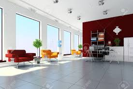 latest office interior design 3d modern office interior design amazing ddb office interior