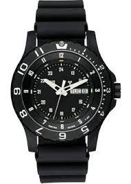<b>Traser Часы TR.100325</b>. <b>Коллекция</b> Military   www.gt-a.ru