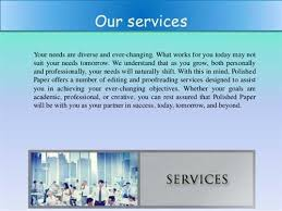 who are the clients of our college essay editing service essay editing services offered at our website are carried out by editors who