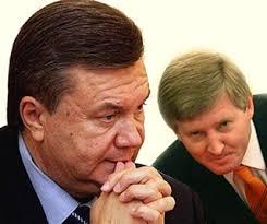 Ахметов ничем, кроме своего заявления, не помог силам АТО, - советник главы МВД - Цензор.НЕТ 7020