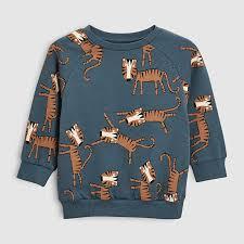 <b>Little maven 2019 autumn</b> boys brand clothes children Hoodies ...